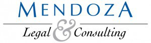 Mendoza Legal and Consulting Services